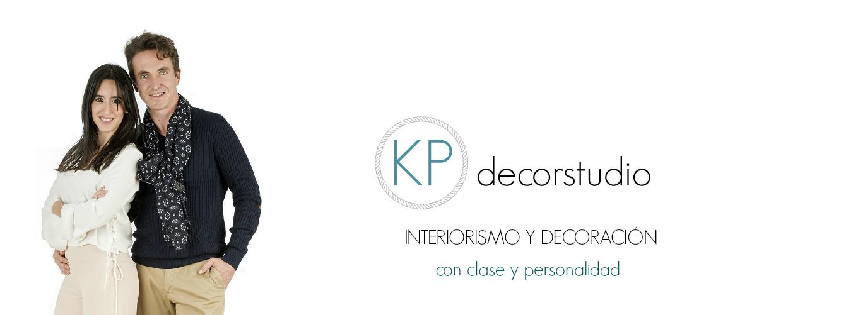 decoradores interioristas en valencia
