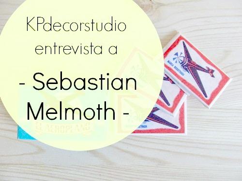 entrevista kp sebastian melmoth
