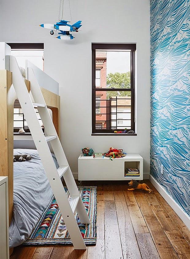 habitacion_infantil_peque_a_original
