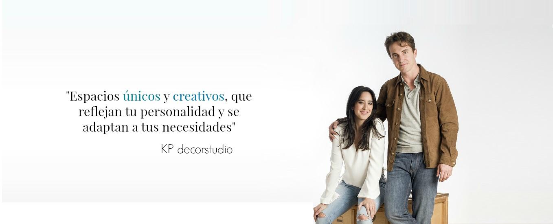 Contacto decorador interiorista en valencia - Decorador interiorista ...