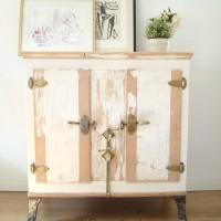 tienda online muebles vintage valencia