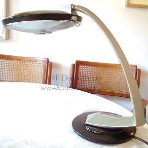 Tiendas de lámparas flexos vintage antiguos