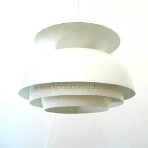 Lámpara de techo vintage online. Comprar lámpara de diseño vintage