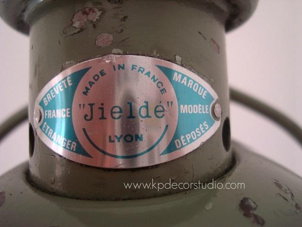 apliques-jielde-estilo-industrial
