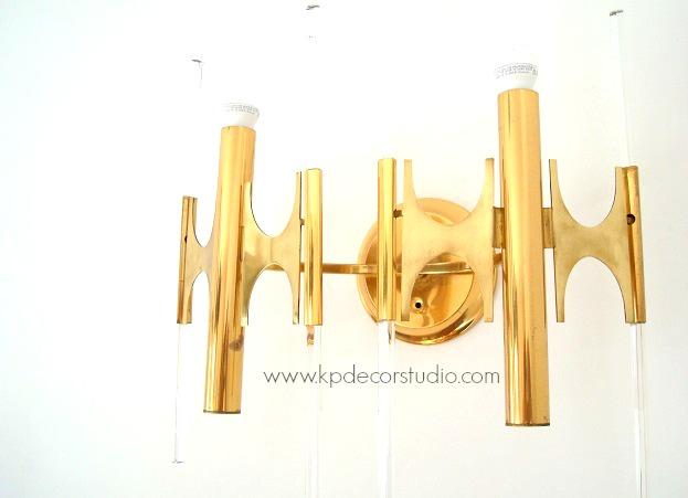 apliques-sciolari-estilo-midcentury-lamps