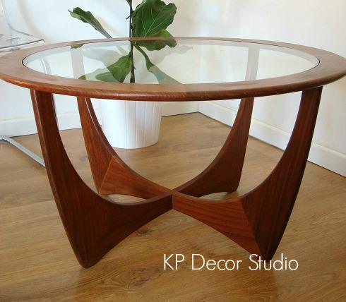 comprar-mesa-g-plan-en-valencia-mesas-vintage-de-centro-y-cafe-modelo-astro-anos-70-firma-gplan