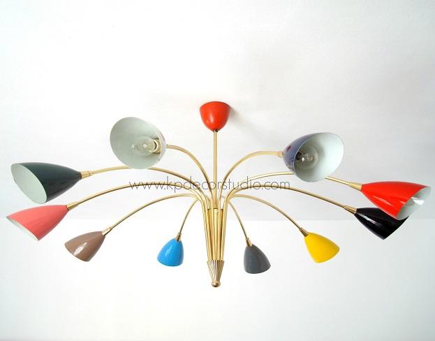 lampara-stilnovo-sputnik-midcentury-vintage