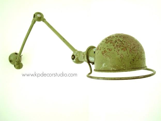 lamparas-apliques-brazos-articulados-estilo-industrial