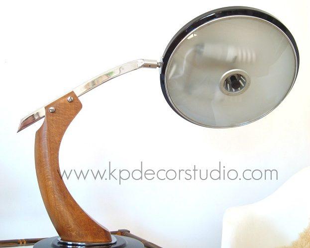 lamparas-fase-estilo-midcentury-vintage
