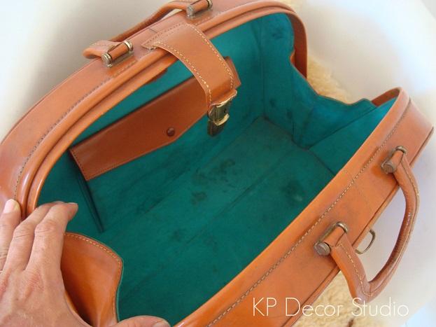 maletas-antiguas-vintage-en-buen-estado