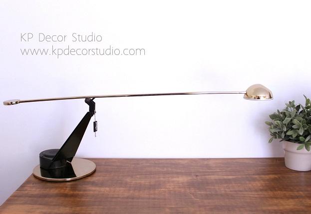 comprar lámpara de despacho tienda online
