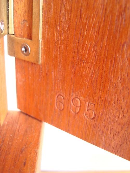 Muebles estilo danes en valencia