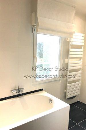 Fotos de baños reformados en valencia