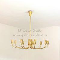 Tienda de lámparas vintage online alton midcentury