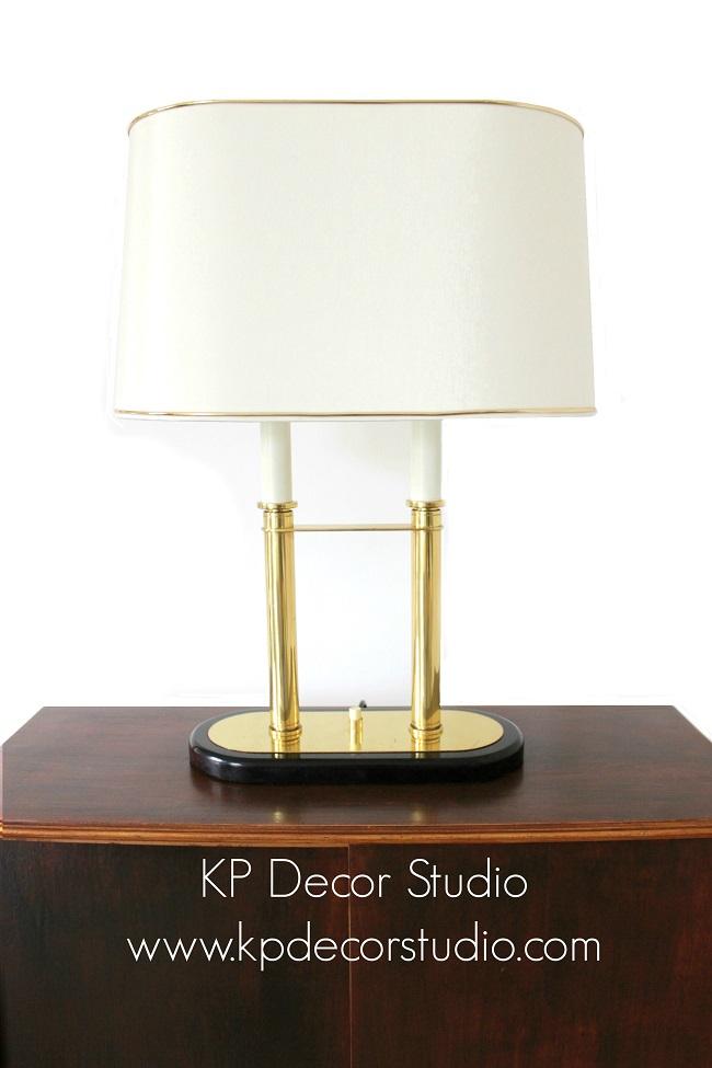 Tienda de lamparas de mesa para decorar salón