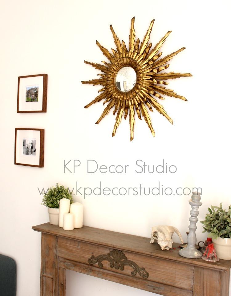 Tienda de decoración-inspiración-espejos antiguos