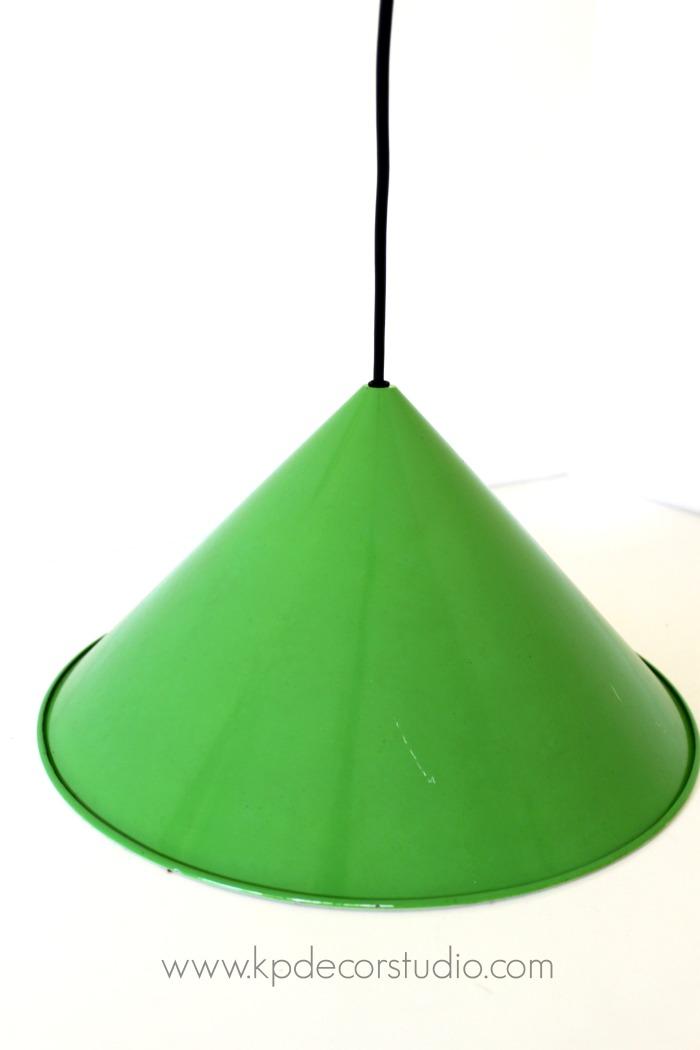 Comprar lámpara techo italiana