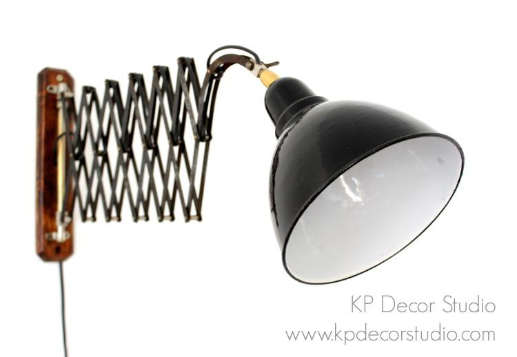 lampara-industrial-vintage