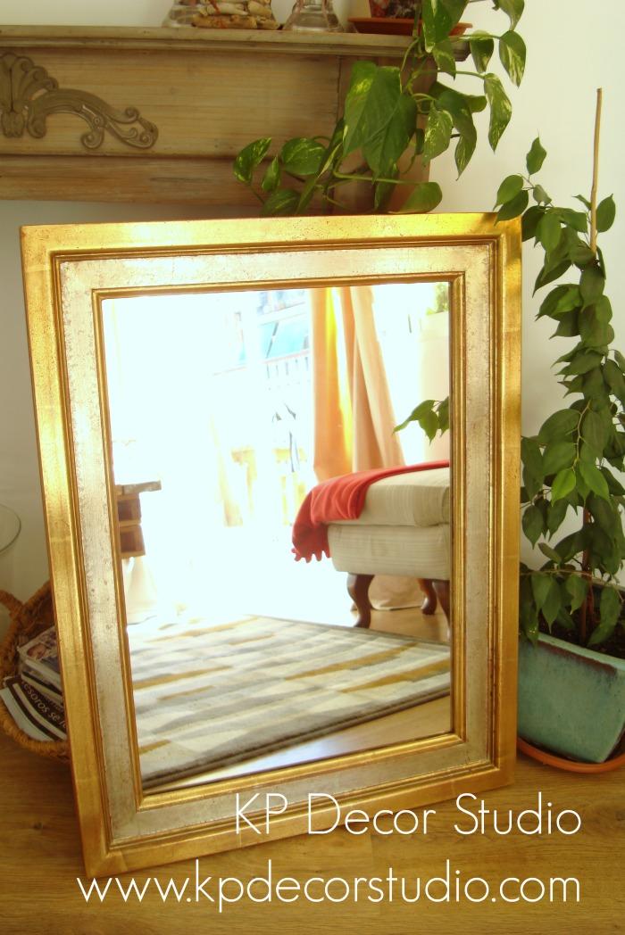 Espejos decorativos y elegantes