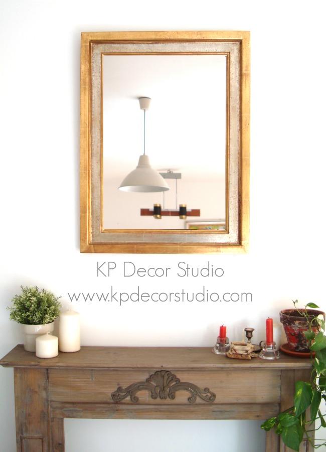 Espejos de calidad fabricados en españa