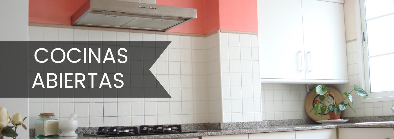 Reformas-cocinas-abiertas-valencia