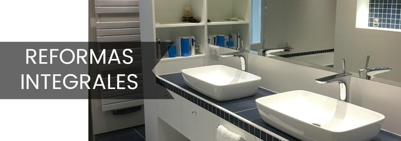 reformas-cuartos-de-baño