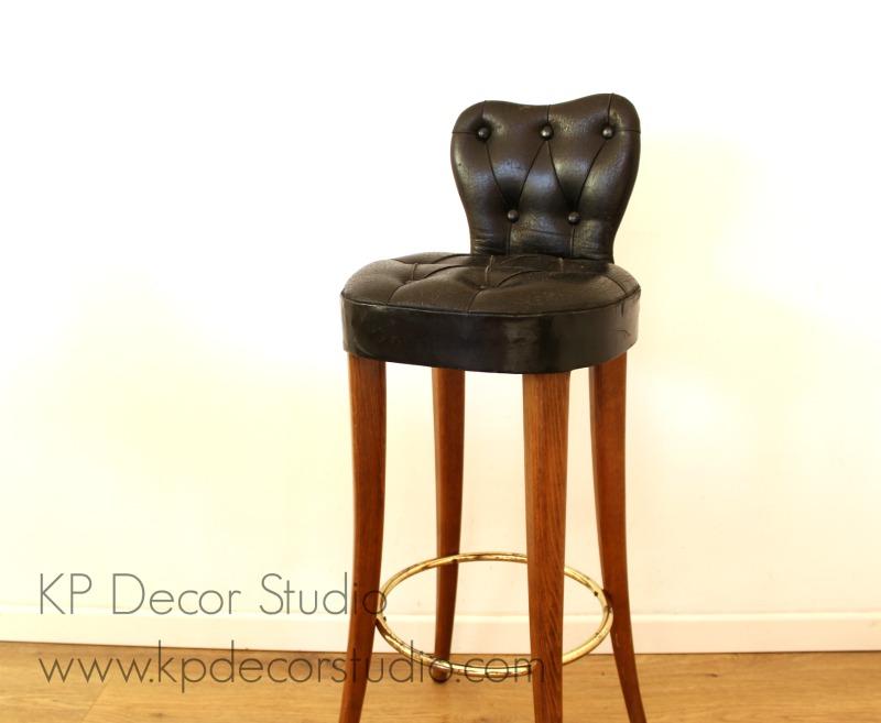 Tienda de muebles vintage online