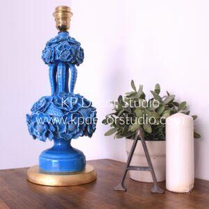 lampara-ceramica-de-manises