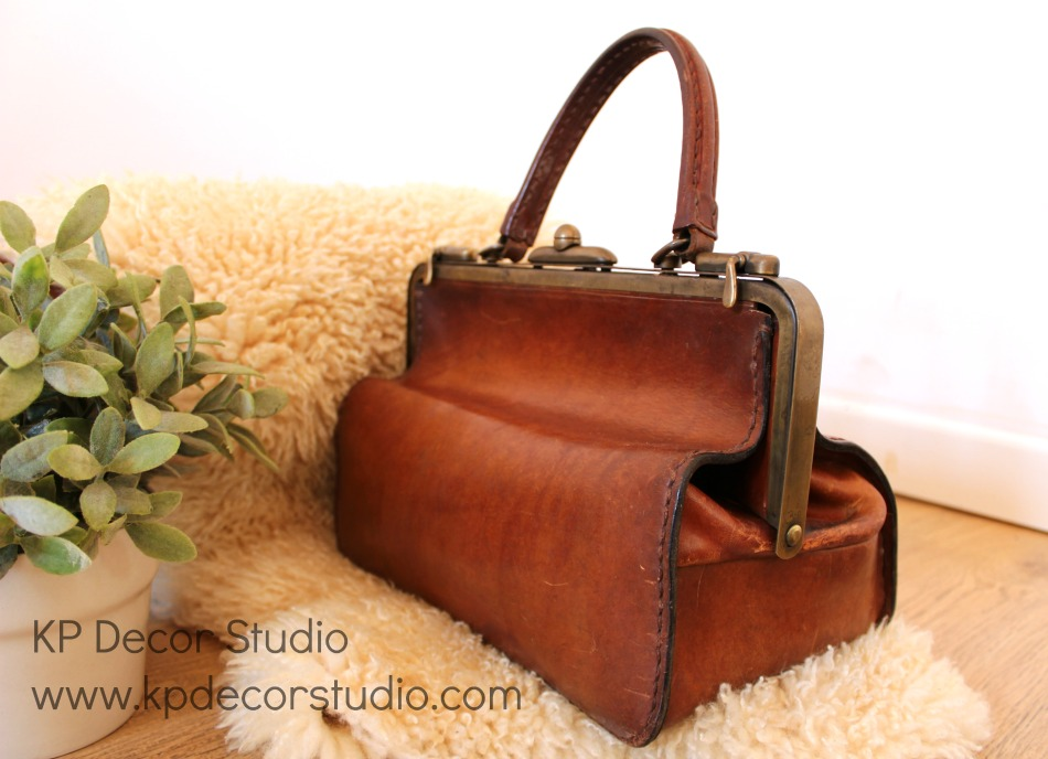 KPdecorstudio-maletas-tienda-online