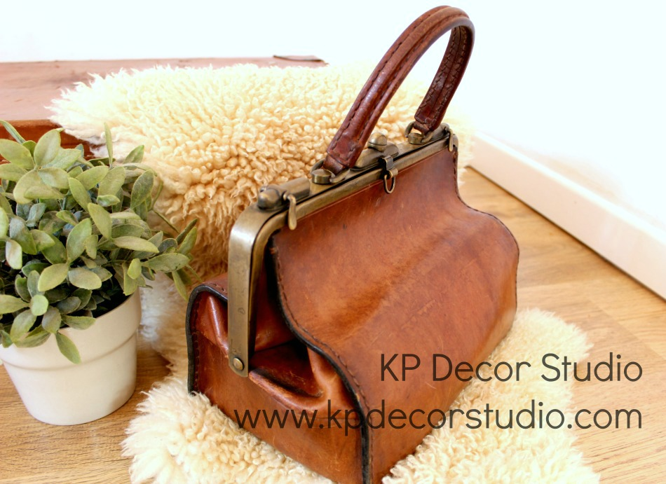 KPdecorstudio. Tienda online de muebles