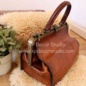KPdecorstudio-tienda-vintage-maletas