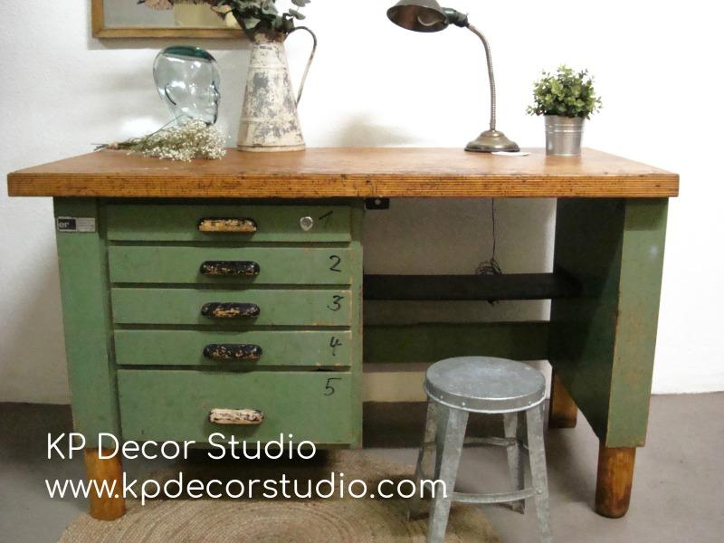 escritorio-de-madera-industrial-de-trabajo