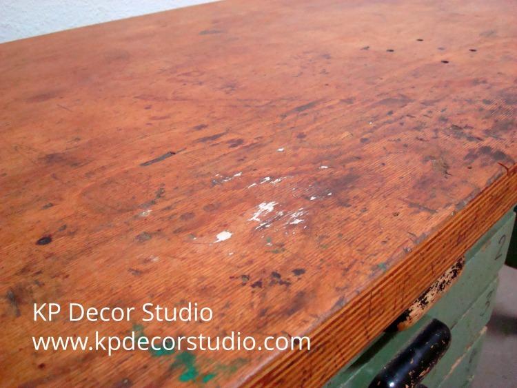 muebles madera estilo industrial, sabby chic, antiguos, esencia, restaurados, lijados y barnizados.