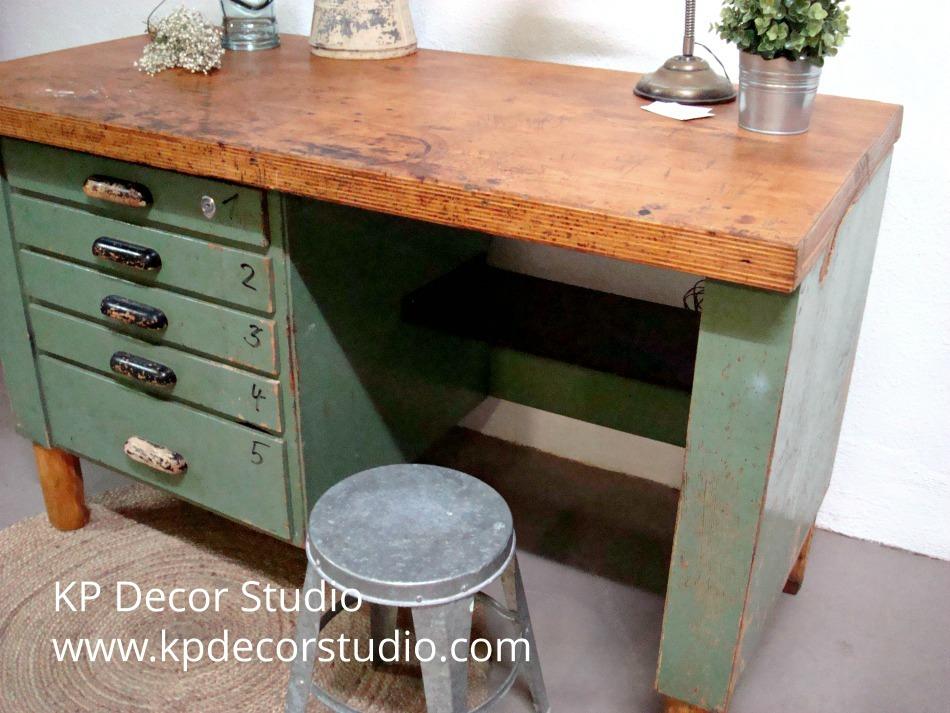 muebles_vintage_industriales