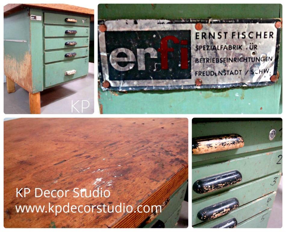 muebles-vintage-industrial