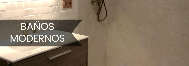 baños modernos, ideas, inspiración.